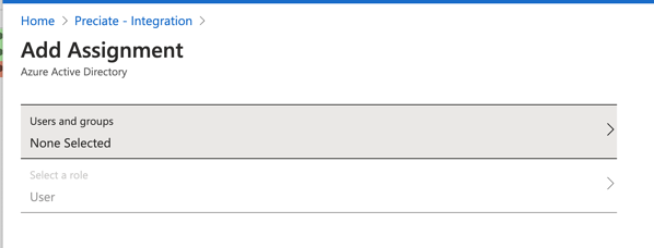 AAD 17 - Select Users