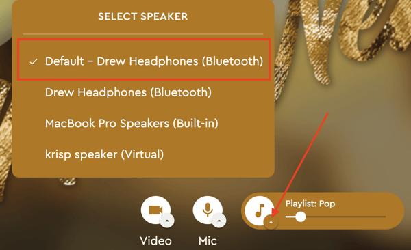Social_Speaker