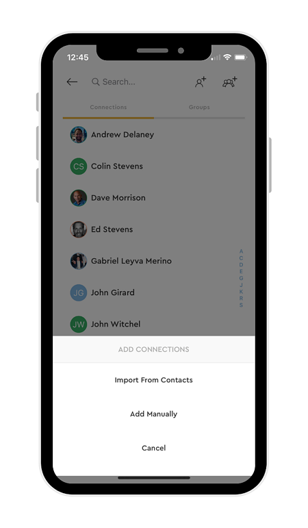add_connections_mobile_options