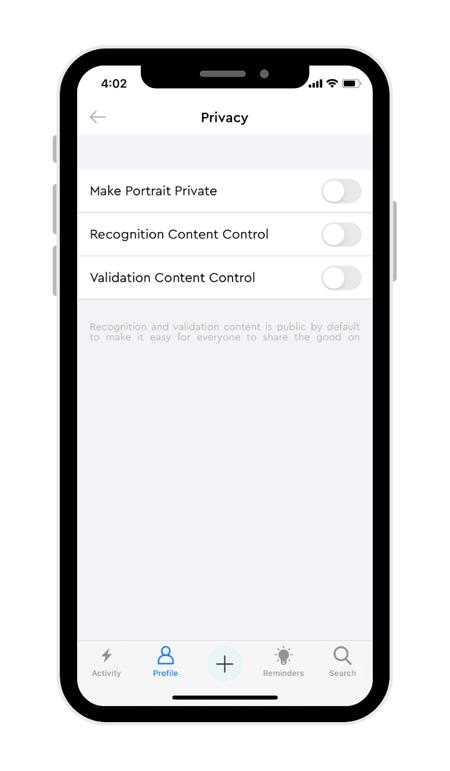 phone_privacy_settings
