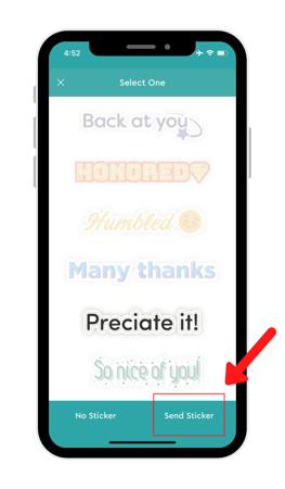 say_thanks_mobile4